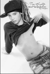 Сисенька Kaulitz, 23 сентября , Тула, id19443521