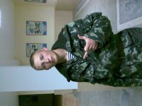 Евгений Сенык, 2 ноября 1988, Николаев, id19593842