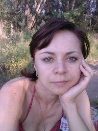 Оксана Оксана, 26 июня , Оренбург, id20043203