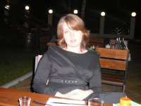 Мария Сазонова, 3 марта 1983, Ижевск, id20842067