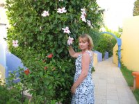 Наталья Анишина, 9 февраля , Москва, id24201546