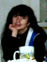 Инна Макаренко, 6 октября 1986, Винница, id25940324