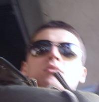 Кот Пушистый, 14 января 1986, Владивосток, id320714