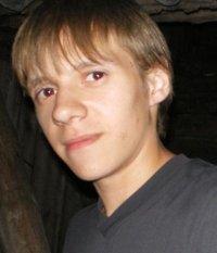 Роман Белоусов, 3 августа 1990, Челябинск, id6566503