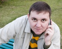 Роман Киселев, 19 сентября 1982, Мариуполь, id7120538